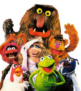 muppet survey john wessner muppet mindset