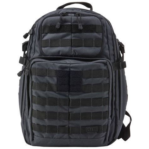 511 Tactical 24 Backpack 5 11 tactical 24 backpack shop ds tactical