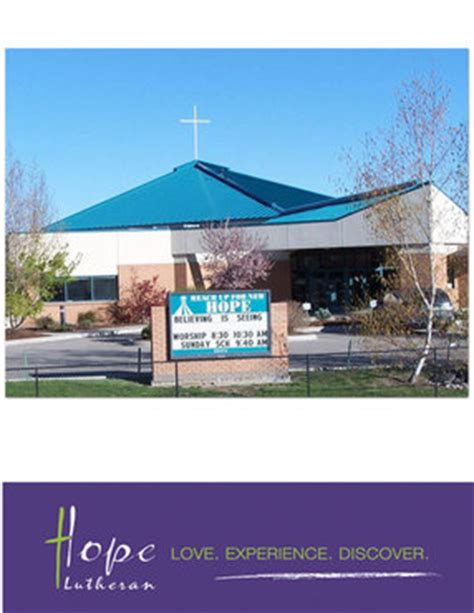 churches in meridian idaho