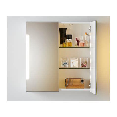 spiegelschrank mit steckdose ikea storjorm spiegelschrank m 2 t 252 ren int bel 60x21x64 cm