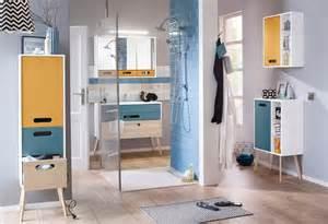 badezimmer inspiration badezimmer ideen 187 tolle bilder inspiration otto