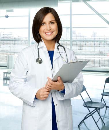 Aborsi Dokter Solo Klinik Aborsi Di Pulogadung Call 085281526333