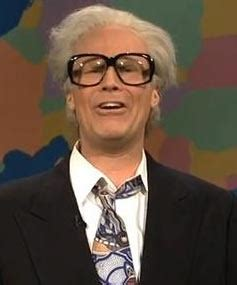 will ferrell harry caray quotes harry caray quotes funny quotesgram