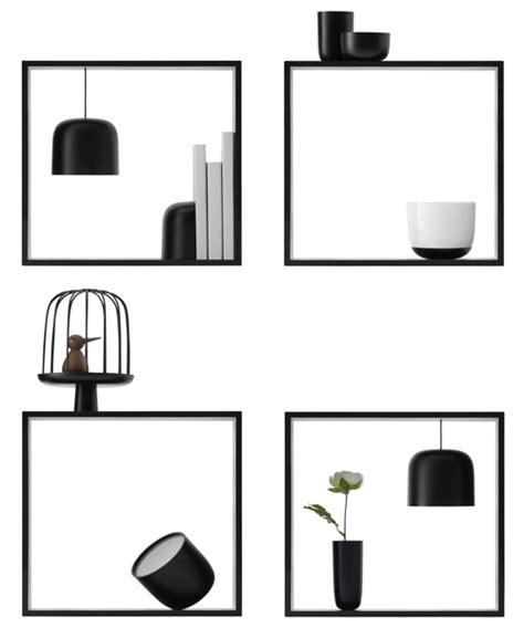 nendo design instagram nendo flos gaku collection at milan design week