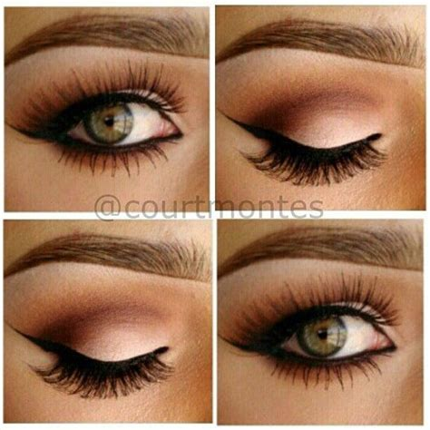Eye Shadow Dan Blush On Sariayu 17 best images about makeup on casual makeup and make up