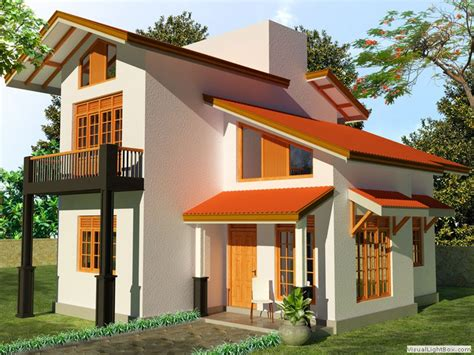 Home Design For Sri Lanka Proposed House Construction At Panadura For Mr Faisal Rehman