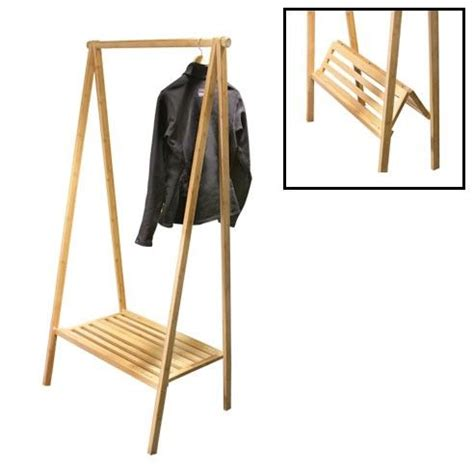 collapsible laundry rack 25 best ideas about collapsible clothes rack on pinterest