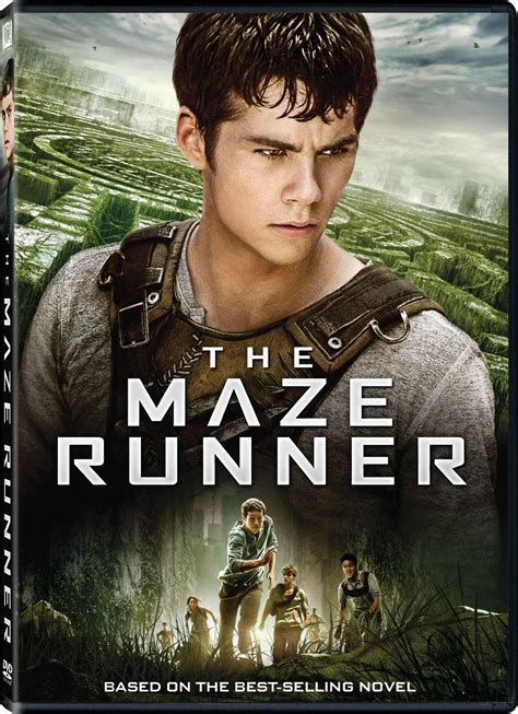 maze runner 2 film release date the maze runner dvd release date december 16 2014