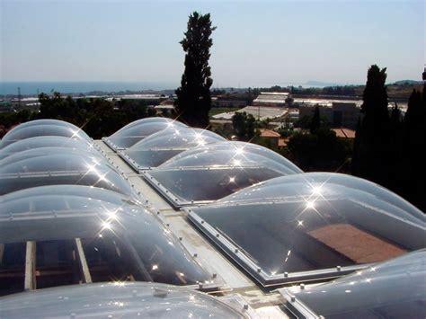claraboyas para techos precios claraboyas perfyplast noticias