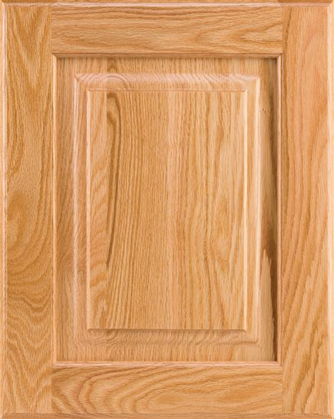 kitchen cabinet wood types kitchen unfinished oak kitchen cabinets natural maple kitchen norma budden