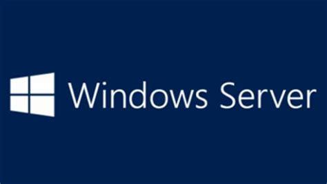 Microsoft Windows Server windows server and hyper v support design and implementation corinium technology cirencester