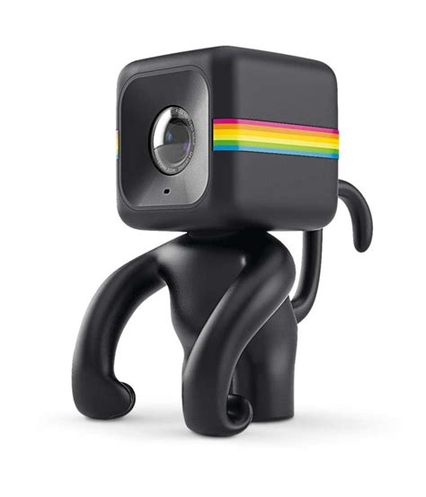Polaroid Cube pre orders the next generation polaroid cube