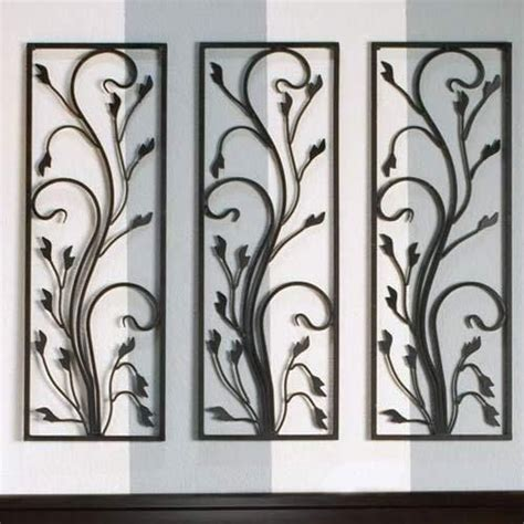 iron grill design house house window grill design imageck self help pinterest grill design window and