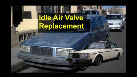 tire pressure monitoring 1995 volvo 940 free book repair manuals service manual how to clean idle air valve 1996 volvo 960 how to clean a throttle body and
