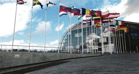 banco europeo de inversiones bei banco europeo de inversiones ayudas p 250 blicas fuera de control