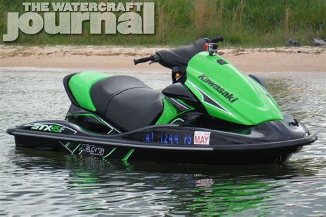 sea doo boat vin decoder personal watercraft reviews videos pictures and reviews