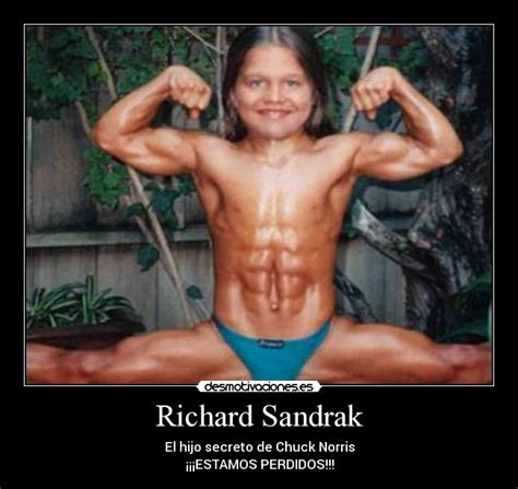 richard sandrak bench press richard sandrak photos news filmography quotes and facts celebs journal