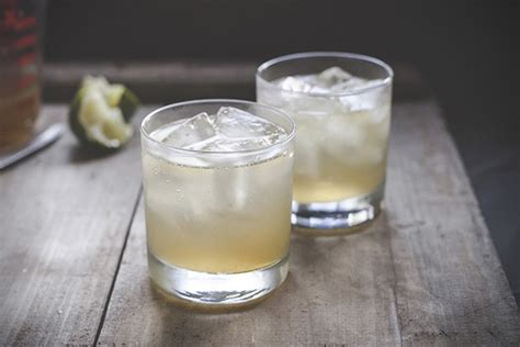 hiconsumption drinks essential cocktail recipes 30 best rum drinks hiconsumption