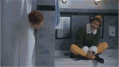 Shower Gif by