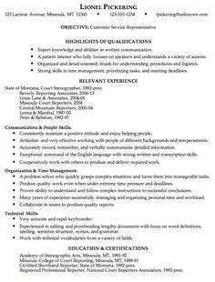 attractive simple catering manager resume tricks 1000 images about best sales resume templates sles