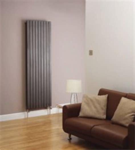 comfort master nz radiant panel heating comfort master