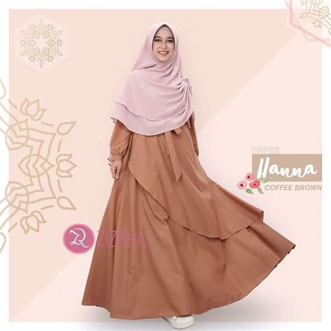 Gamis Pesta Ld 110 172 Best Kerudung N Tunic Images On Sewing