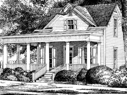 shotgun house gallery shotgun house plans southern living coastal living beach house plans southern country cottage house plans southern style