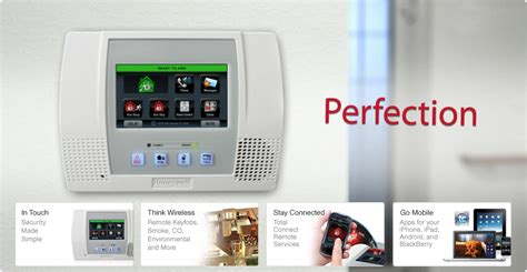 best home security system los angeles 28 images home