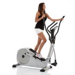 Free Weight Bench Exercises Finnlo By Hammer Elliptical Cross Trainer Loxon