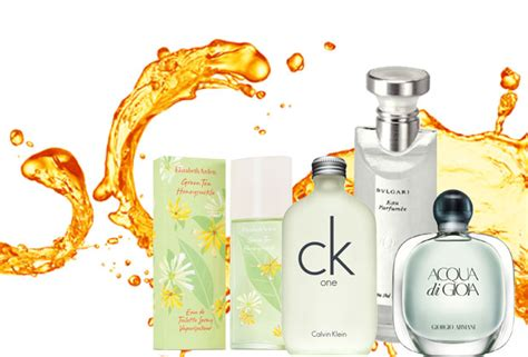 best light clean smelling perfume beautysouthafrica fragrance fragrance notes citrus