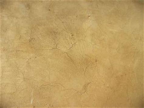 Papier Peint Deco 2534 by Texturen Alten Rum 228 Nischen H 228 User Der