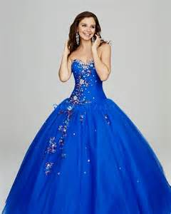 quinceanera dresses royal blue naf dresses