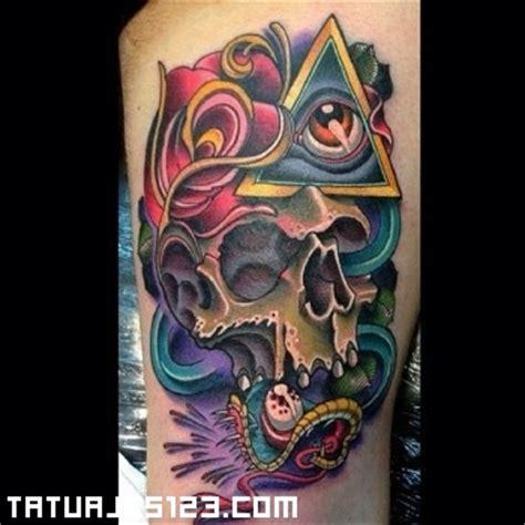 imagenes de calaveras aztecas tatuajes aztecas guerreros related keywords tatuajes