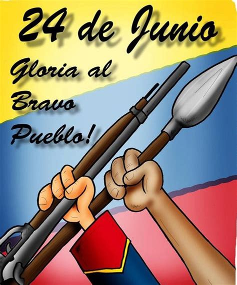 dibujos colorear 24 de junio batalla de carabobo dibujo infantil de la batalla de carabobo dibujos d 237