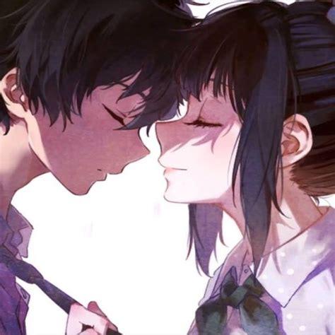 romance anime fanart by masahidearihyoshi on deviantart