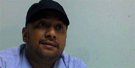 biografi bj habibie berbahasa inggris rully habibie berharap kado kemenangan dari psm makassar