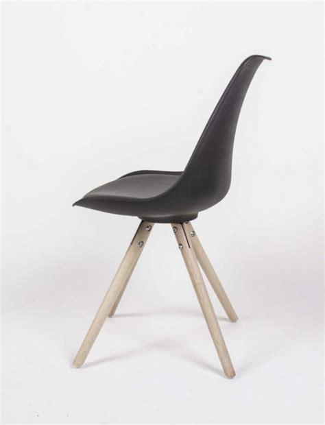 stuhl farbe stuhl gepolstert gestell aus massivholz stuhl farbe schwarz