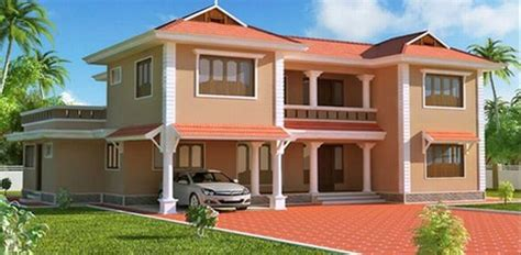 building a new home blog vastu points to keep in mind while building a new house