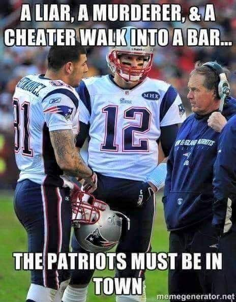 Patriots Suck Meme - nice new england patriots and lol on pinterest