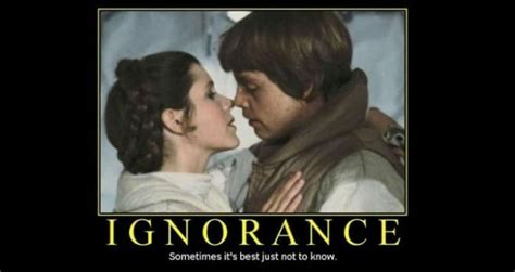 Best Star Wars Memes - 27 perfectly hilarious star wars memes moviefone com