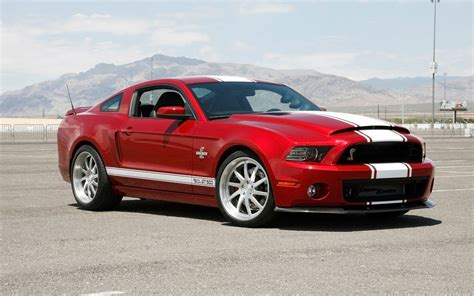free mustang wallpaper 2015 ford mustang shelby wallpapers wallpaper cave