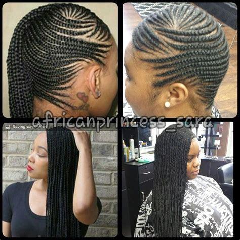 singles platting african styles instagram post by sara boateng africanprincess sara