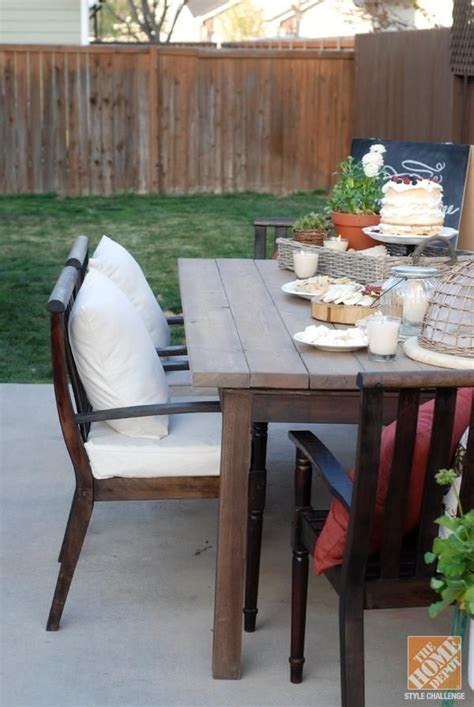 17 best ideas about wooden patios on ground