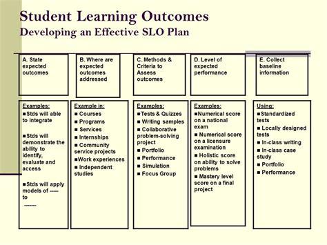 plantilla curriculum vitae y carta de presentacion