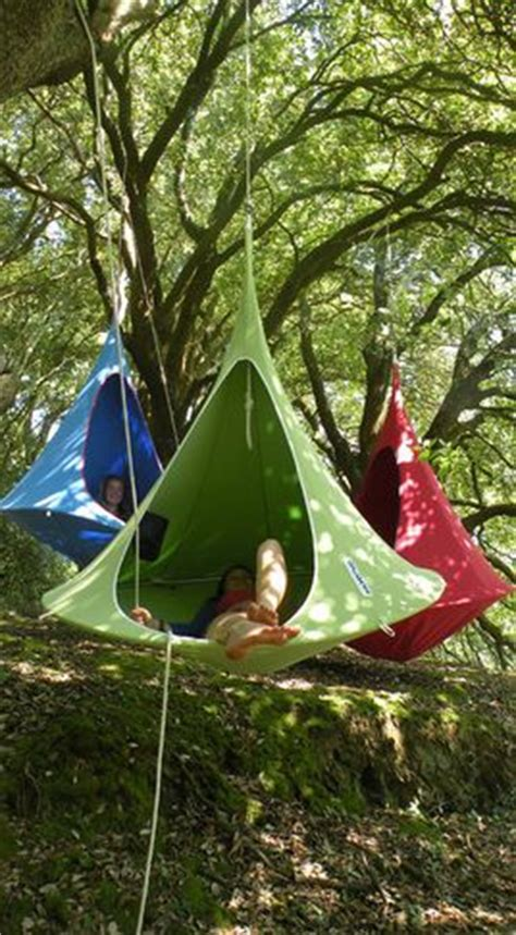 cocoon swing tent 129 best images about garden outside ideas on pinterest