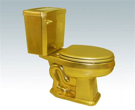 golden toilet the golden toilet osho news