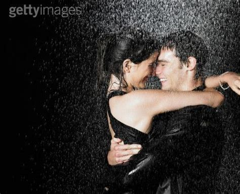 wallpaper of couple with thought love stories images couples in love wallpaper and