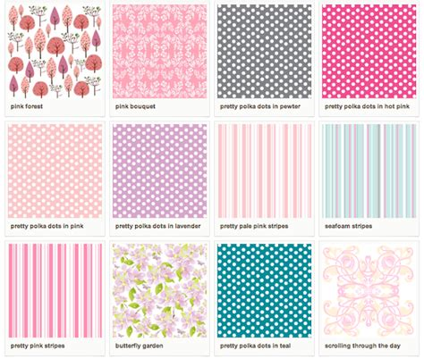 design home gift and paper pretty gift wrap designs for creative weekends 4