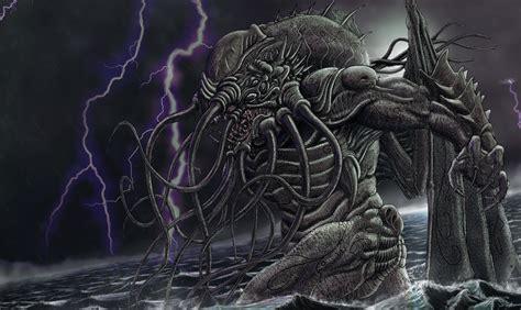 Tas Totebag Octopus Bad Cool apokalypse kult auf der gartenschau nordbayerischer kurier