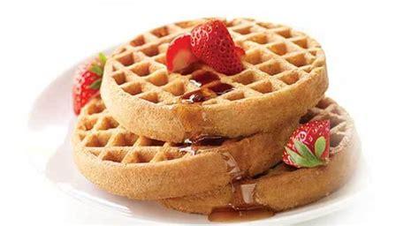 vans 8 whole grains waffles s foods totally original power grains waffles